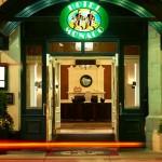 hotel_monaco_denver