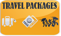 travel-packages
