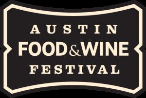 AFWF_Logo