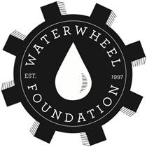 waterwheel-foundation-logo
