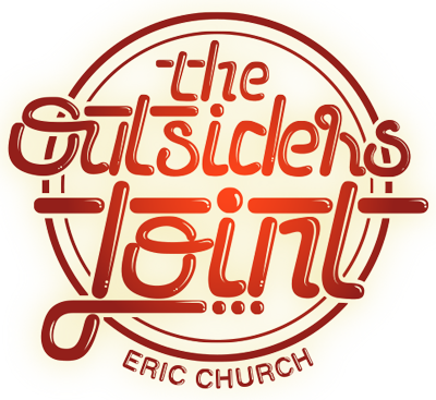 eric_church_2014_outsiders_joint_logo