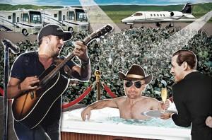 topline-touring-vip-packages-bb32-john-ueland-billboard-650