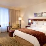 dallas_marriot_bedroom