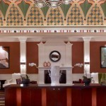 hotel_monaco_denver_lobby