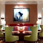 hotel_monaco_denver_lobby2