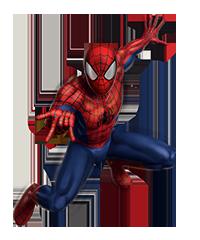 marvel_spiderman
