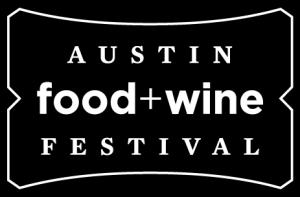 AF+W2015_logo