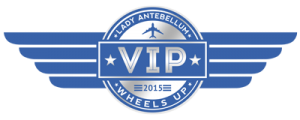 Lady-A-logo_wheelsup_VIP