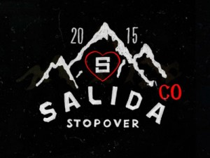 badge-salida