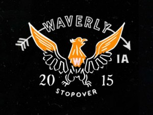 badge-waverly