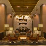 grand-hyatt-denver-lobby