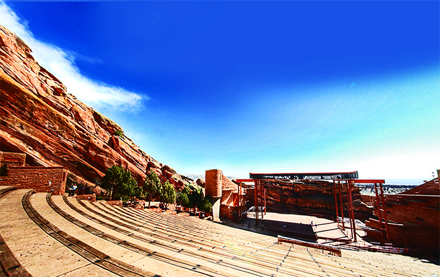 Redrocks 2 Day Morrison Vip Hotel Rooms Only Faq