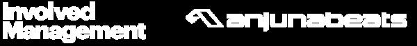 AnB-Acoustic-TW_Flyer_Logos