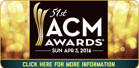 ACM-2016_CTAButton