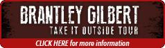 Brantley_TIO_Button