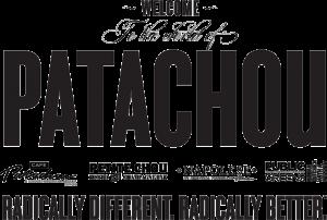 patachou-logos-new