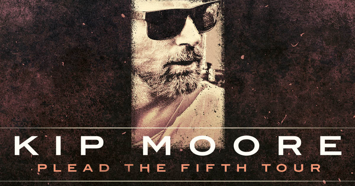 Kip moore tickets vip packages plead the fifth tour 2018 m4hsunfo