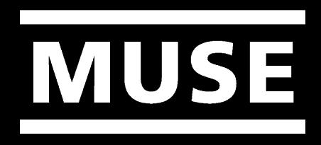 Muse 2013 Tour