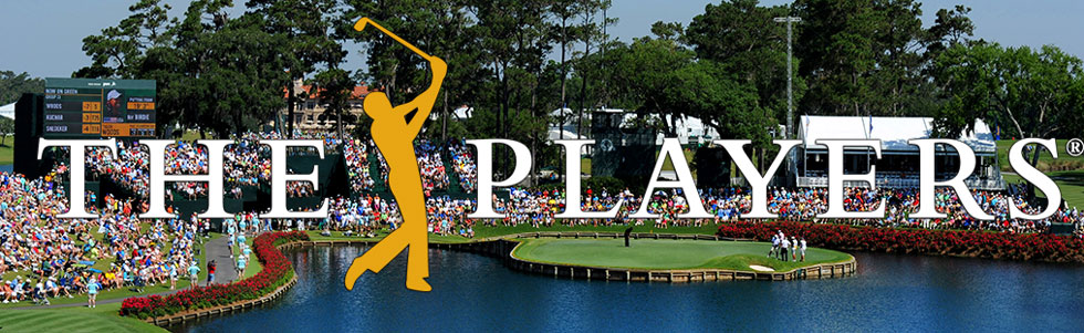 The Players Championship 2014 Travel Packages