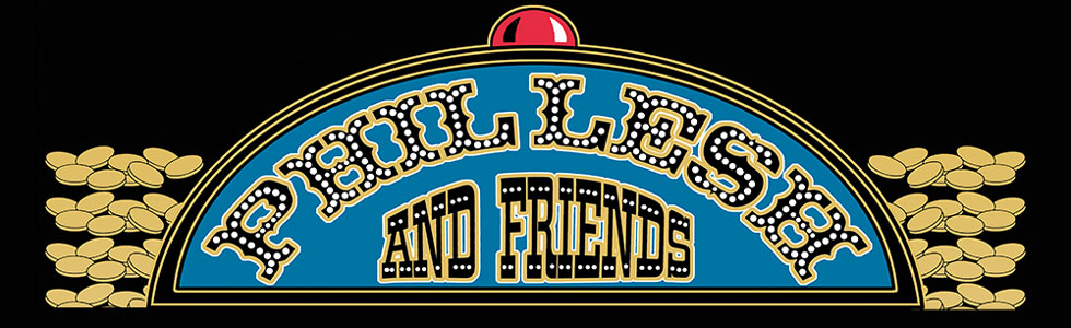 Phil Lesh and Friends at the Brooklyn Bowl Vegas