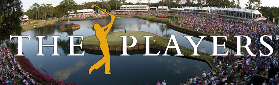 THE PLAYERS Championship 2015 Travel Packages