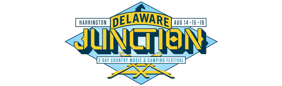 Delaware Junction Festival