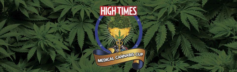 4th Annual SoCal Medical Cannabis Cup