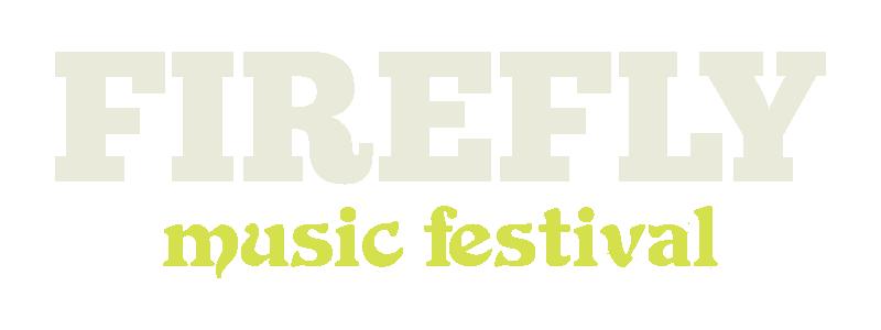 Firefly Music Festival 2015
