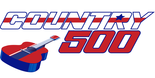 Country 500 VIP Packages