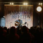 Blake Shelton VIP Performance
