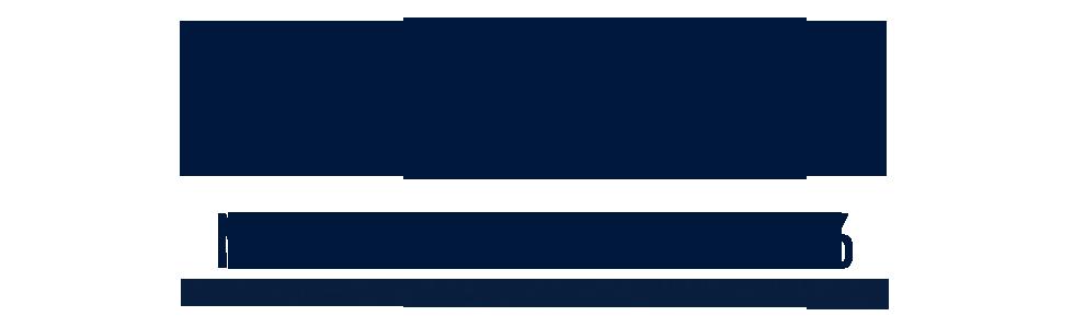 Phish New Year's Run 2015-2016