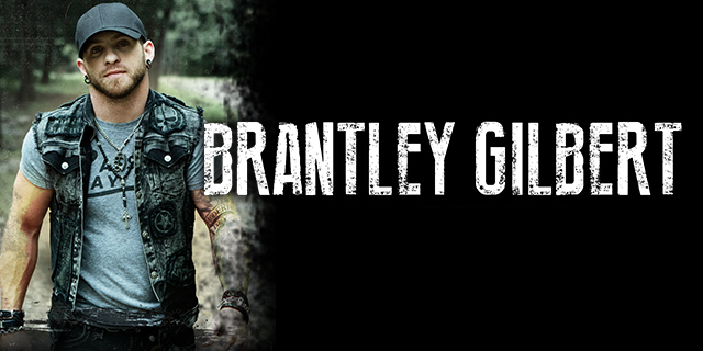 Brantley-Gilbert_640x320_2