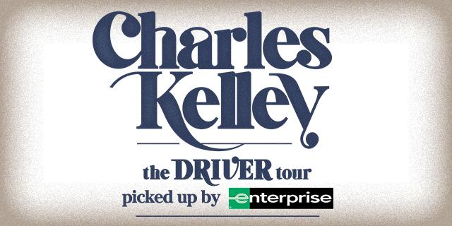 Charles-Kelley_640x320-2