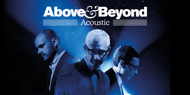 AboveAndBeyond_640x320