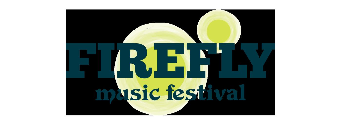 243557000599 Firefly Music Festival 2016 - CID Entertainment