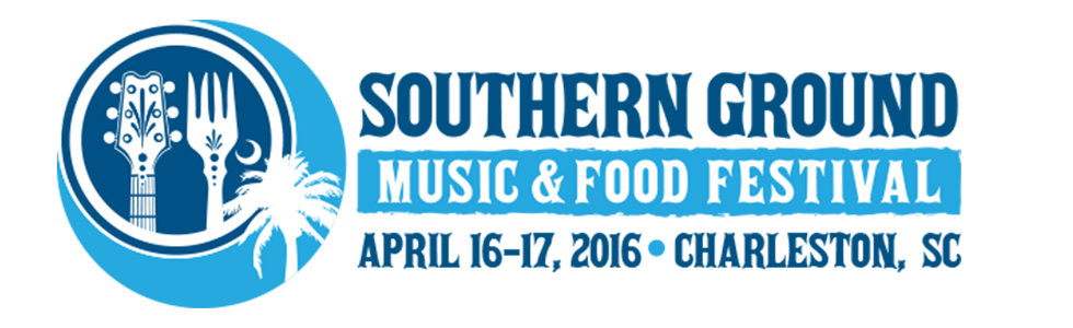 Southern Ground Music & Food Festival 2016