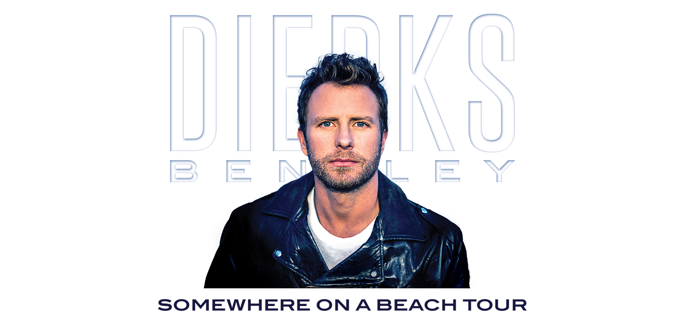 photos and greet dierks bentley mo columbia meet