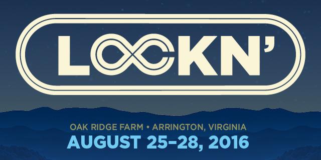 Lockn 2016
