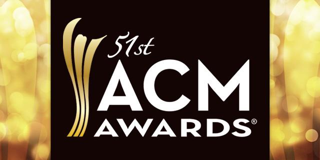 ACM-2016