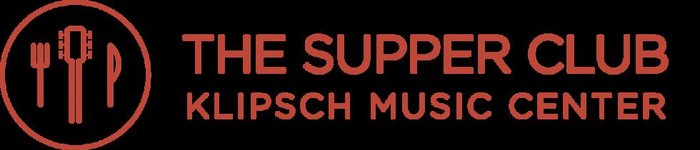 The Supper Club at Klipsch Music Center