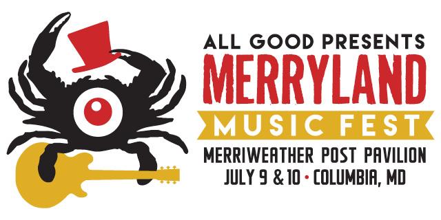 Merryland Music Fest 2016