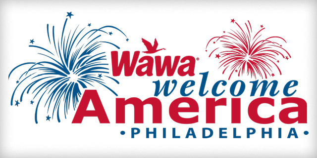 Welcome-America-2016