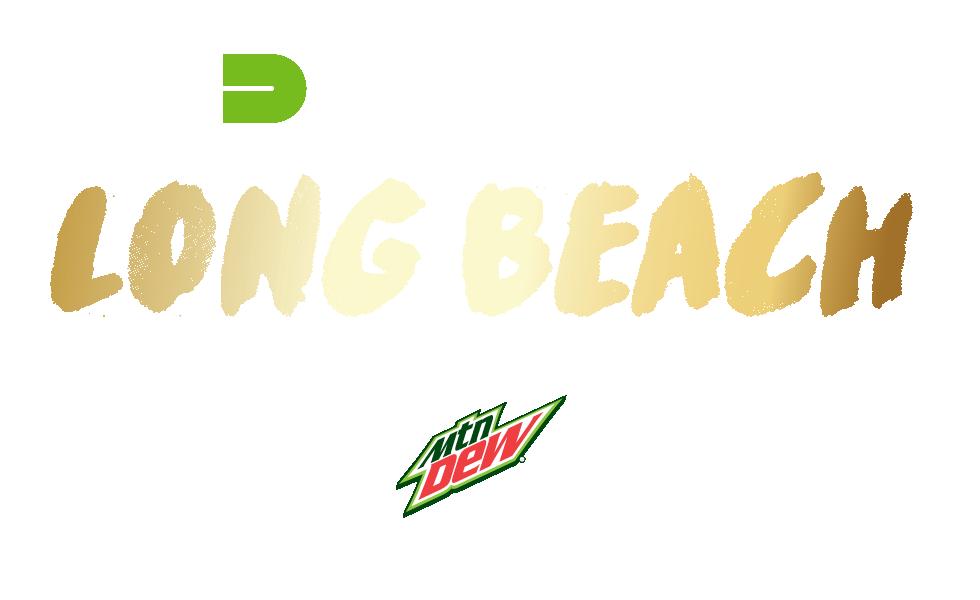 Dew Tour 2016