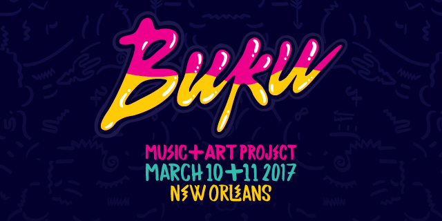 Buku 2017 Travel Packages