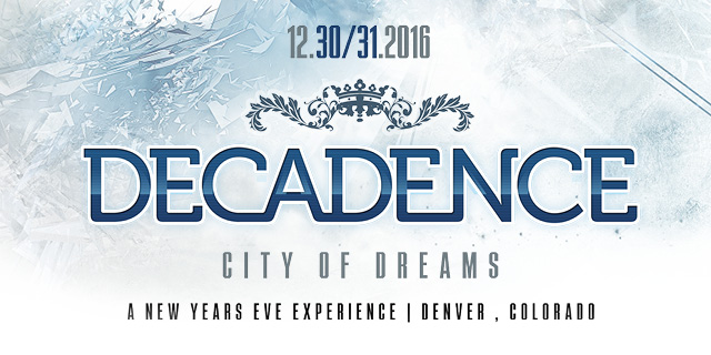 DecadenceNYE-Denver_Travel-Packages