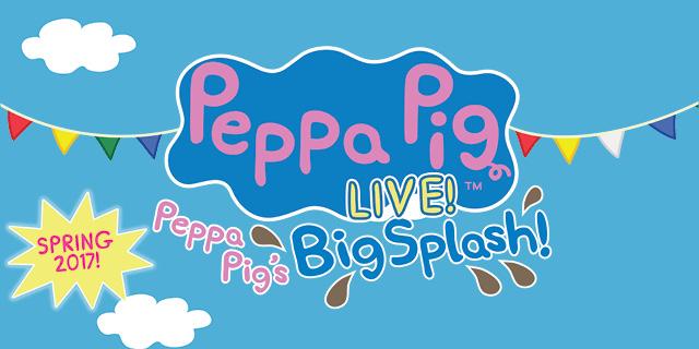 PeppaPig2017_VIP-Experiences