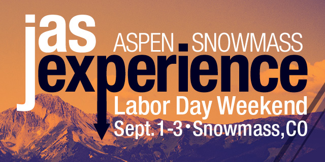 JazzAspenSnowmass