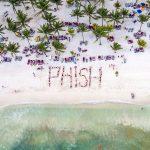 Phish: Riviera Maya