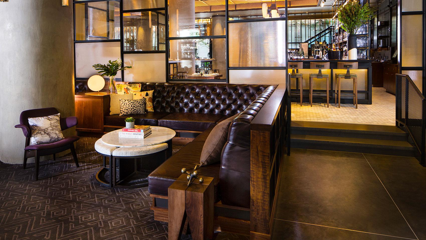 Phish new year 39 s run 2017 2018 cid entertainment - Luxury hotels near madison square garden ...