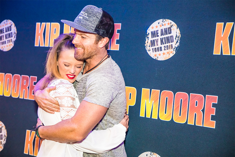 Kip moore tickets vip packages plead the fifth tour 2018 next m4hsunfo